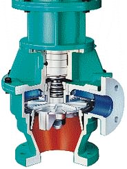 Product CatalogALLWEILER - Pumps, Solutions, Service